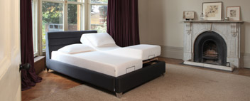 Australian Mattress Size Guide